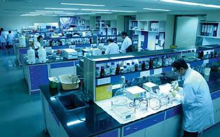 ITI, Diploma, BSc., B.Pharm, D. Pharm,  M.Sc Jobs in Cadila Healthcare Ltd. Pharma Company In Sanand, Ahmedabad