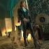 John Wick: Στην νέα ταινία η Χάλι Μπέρι εκπαίδευσε τους σκύλους