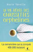 http://enjoybooksaddict.blogspot.com/2019/07/chronique-la-vie-revee-des-chaussettes.html