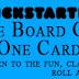 McKee Games Kickstarter Spotlight