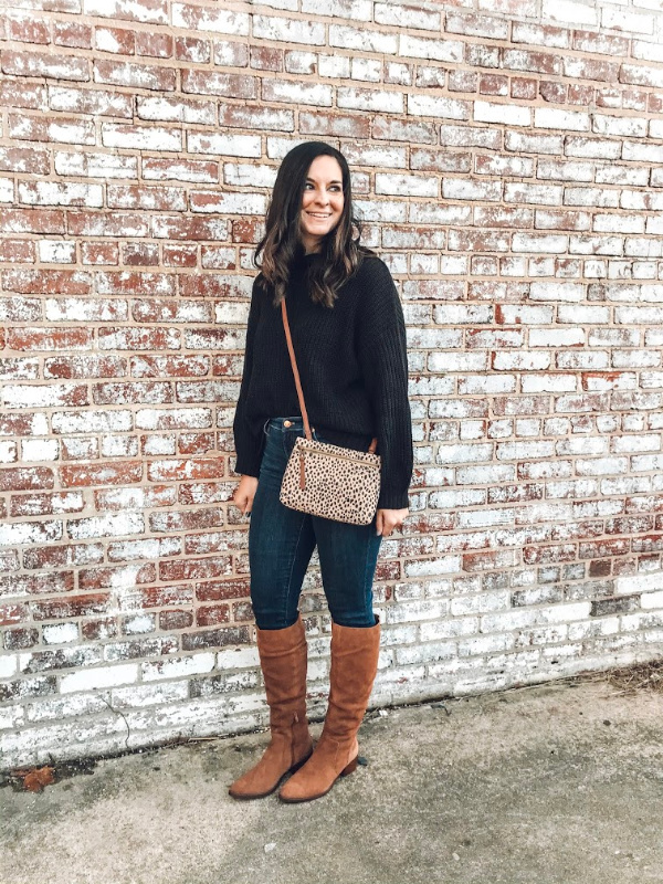 mom style, style on a budget, look for less, north carolina blogger, fall fashion, what to wear for fall, fall outfit ideas