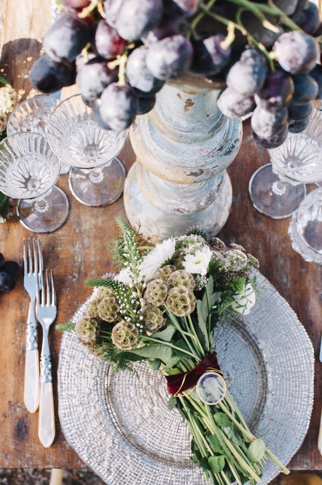 boda decoracion tendencia 2018 wedding decor trend