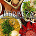 BERBEZA in Bacolod Now Accepts Orders!