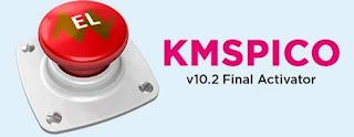 KMS Pico