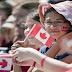 Lựa chọn ngành học khi du học Canada 2016