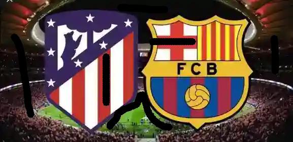 القنوات الناقلة لمباراة برشلونة اليوم fc barcalona la liga