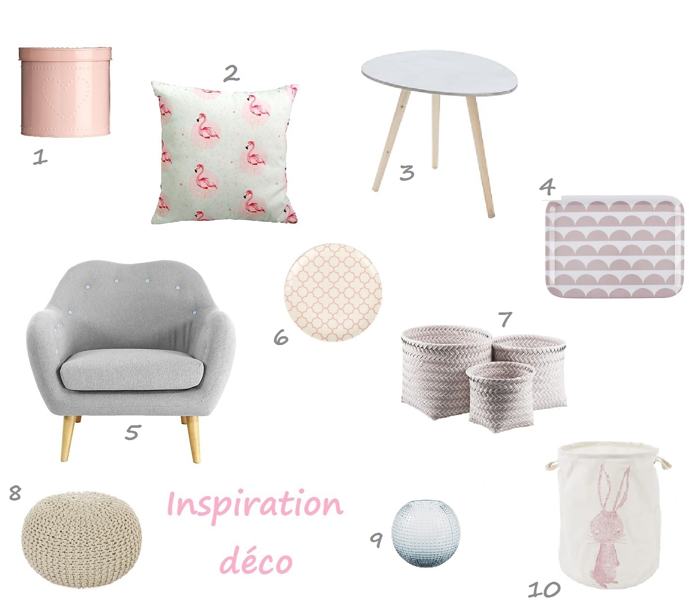 déco décoration home inspiration inspi inspo scandinave tendance le mog westwing stooly twix sostrenegrene action zodio gigastore