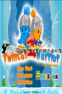 computadoido jogos Jogos de 2 jogadores Fogo e Agua 6 jogos de duas pessoas