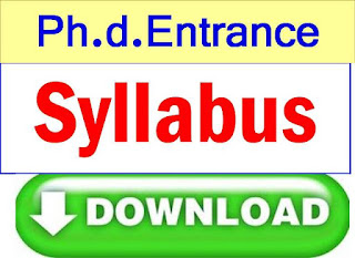 https://pet.saurashtrauniversity.edu/syllabus/