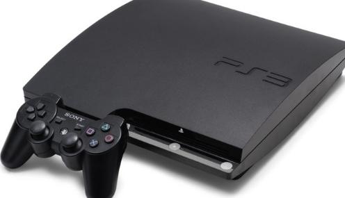 Harga Stik PS3