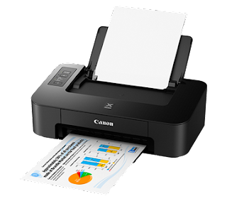 global printer tulungagung