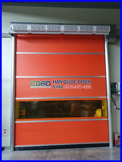 Cửa-cuốn-nhanh, cửa-cuốn-tốc-độ-cao, Cửa-cuốn-công-nghiệp, Cửa-đóng-mở-nhanh, Cửa-cuốn-nhựa-PVC, Cửa-kho-lạnh, Cua-cuon-nhanh, Cua-cuon-toc-do-cao, Cua-cuon-cong-nghiep, Cua-dong-mo-nhanh, Cua-cuon-nhua-PVC, Cua-kho-lanh, COAD, HIGH SPEED DOOR, RAPID DOOR, INDUSTRIAL DOOR, AUTOMATIC DOOR, VIETNAM,