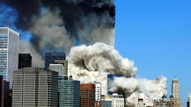 9/11: Le spie all'interno di Al-Qaeda che avrebbero potuto prevenire gli attacchi