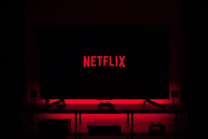 WHAT TO WATCH ON NETFLIX THIS AUGUST