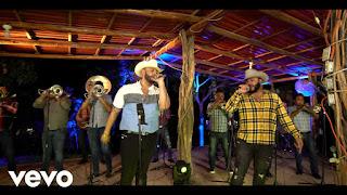 LETRA Creo En Mí Adrian Chaparro ft Jesus Chaparro