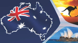 Why Australian Investors MUST avoid Home-Country Bias