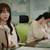 Sinopsis Drinking Solo Episode 13 Part 2