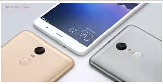 Xiaomi Redmi Note 3 Pro Price in Nigeria in Konga (Specs & Reviews) price in nigeria