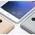 Xiaomi Redmi Note 3 Pro Price in Nigeria in Konga (Specs & Reviews)