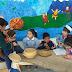 Junji proyecta la construcción de 4 jardines en la provincia de Osorno para el presente año