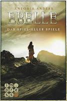 http://www.amazon.de/Ebelle-Das-Spiel-aller-Spiele-ebook/dp/B01CJWYHFA/ref=sr_1_1?ie=UTF8&qid=1462024823&sr=8-1&keywords=Ebelle
