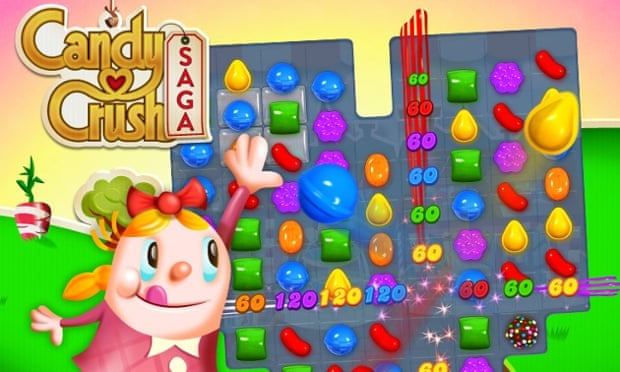 تحميل لعبة كاندي كراش 2021 Candy Crush للموبايل وللكمبيوتر مجاناً كاندي كراش