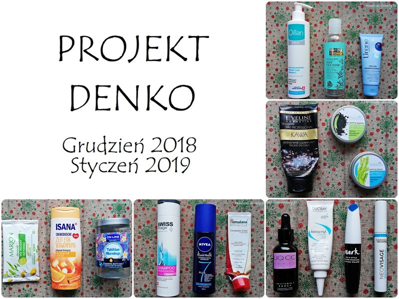 projekt-denko-2019