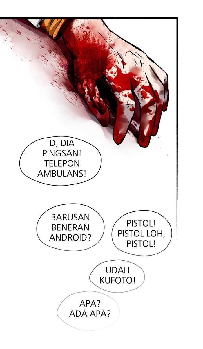 Dilarang COPAS - situs resmi www.mangacanblog.com - Komik nano list 050 - chapter 50 51 Indonesia nano list 050 - chapter 50 Terbaru 12|Baca Manga Komik Indonesia|Mangacan