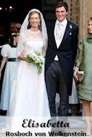 http://orderofsplendor.blogspot.com/2014/07/royal-wedding-gown-of-day-july-7.html
