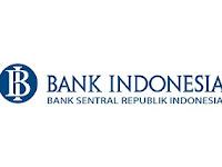 Lowongan Kerja Bank Indonesia (BI) April 2021