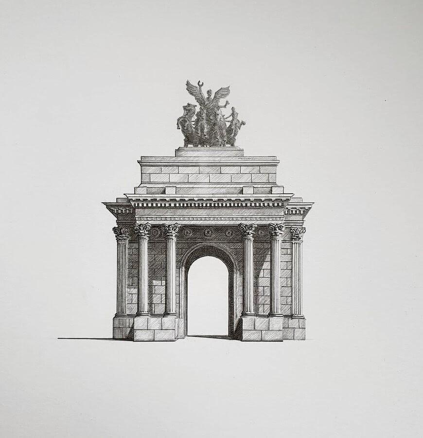 10-Wellington-Arch-London-Chris-Henton-www-designstack-co
