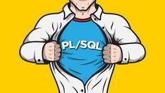 "The Complete PL/SQL Bootcamp : ""Beginner to Advanced PL/SQL"""