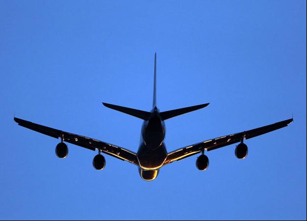Uber & Jet Airways conspire for better travel options