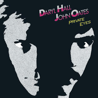I Can't Go For That (No Can Do) by Hall & Oates (1981)