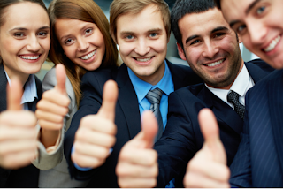 Customer Service Strategy; How To Be The Best In The Business!