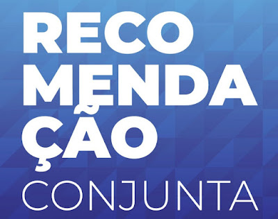 Abandono vacinal: MPs querem que municípios alagoanos adotem providências para busca ativa da população