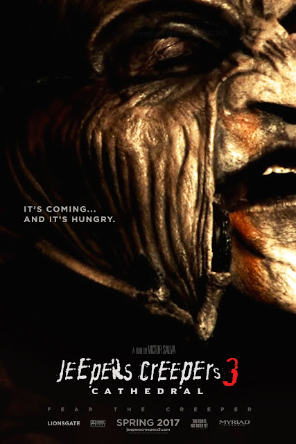Jeepers Creepers 3 (2017) BluRay Subtitle Indonesia