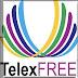 Justiça decreta falência da pirâmide financeira chamada Telefree; empresa deve mais de R$ 2 bilhões a um milhão de investidores