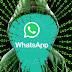 Coronavirus Conspiracies Go Viral on WhatsApp as Crisis Deepens