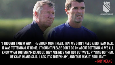 quotes of roy keane