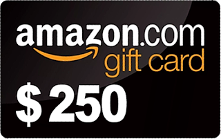 Get Free 250$ Amazon Gift card easily |  Amazon Offer 2020
