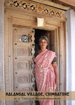 Kalangal Village Coimbatore
