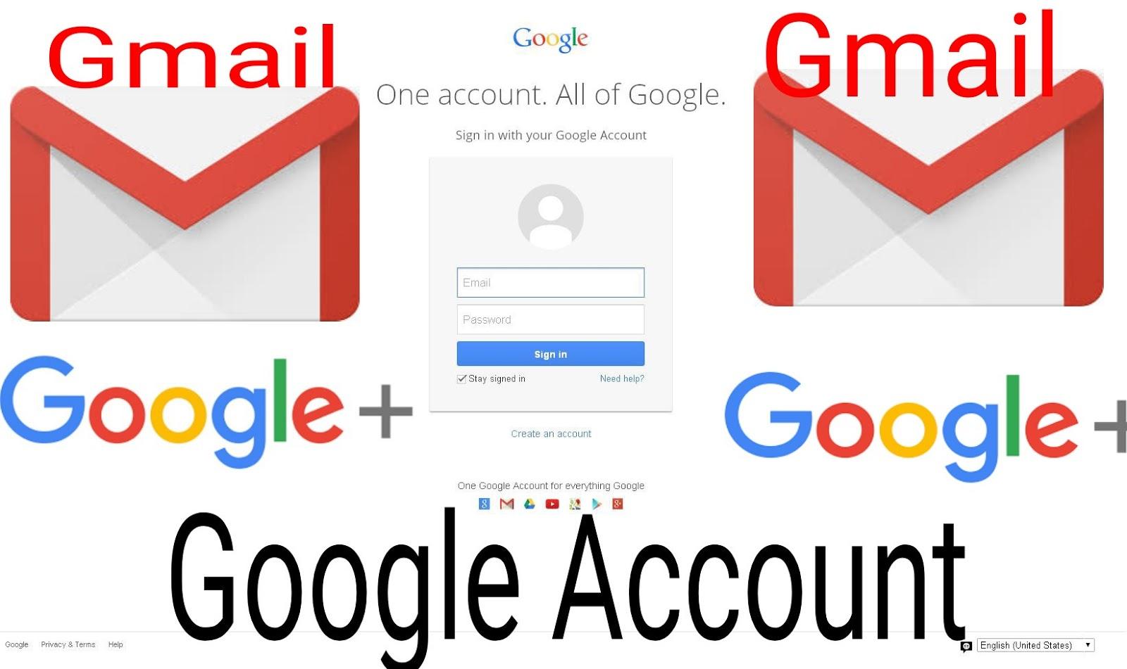 Gmail Login Mail gmail.com - MATHS329