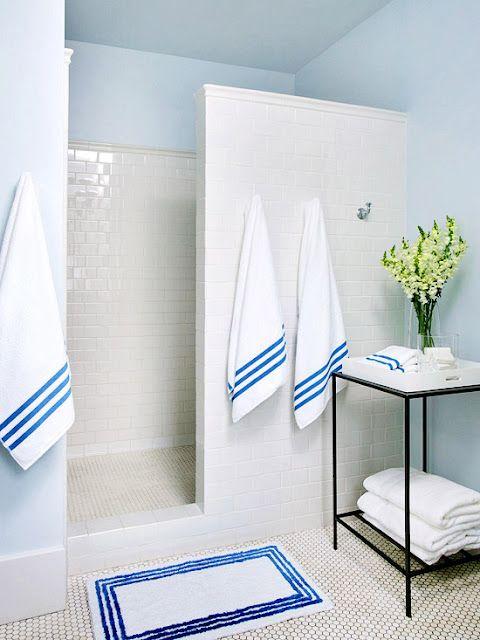 500 mẫu móc khăn thiết kế đẹp nhất cùng TOTO Việt Nam