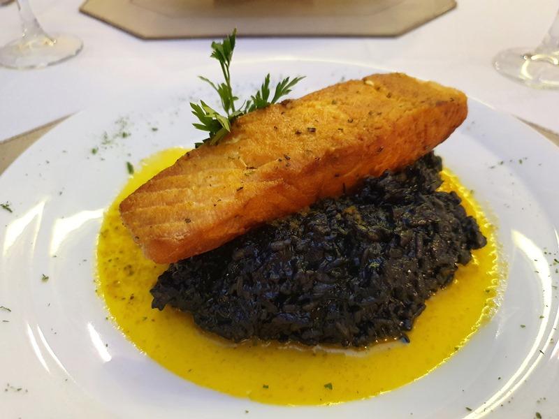 Melhores restaurantes de Aracaju