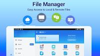 Come condividere file in rete su Android