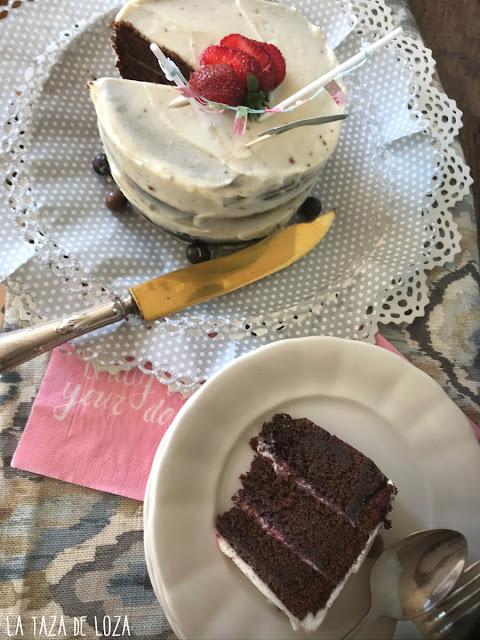 Detalle-del-interior-de-la-porción-de-tarta