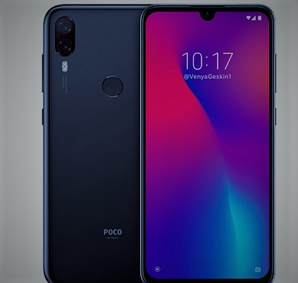 Best Upcoming xiaomi Smartphones 2019