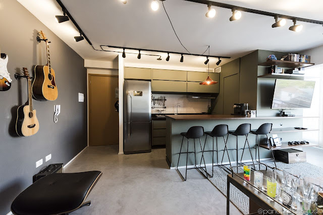 blog-decoracao-cozinhas