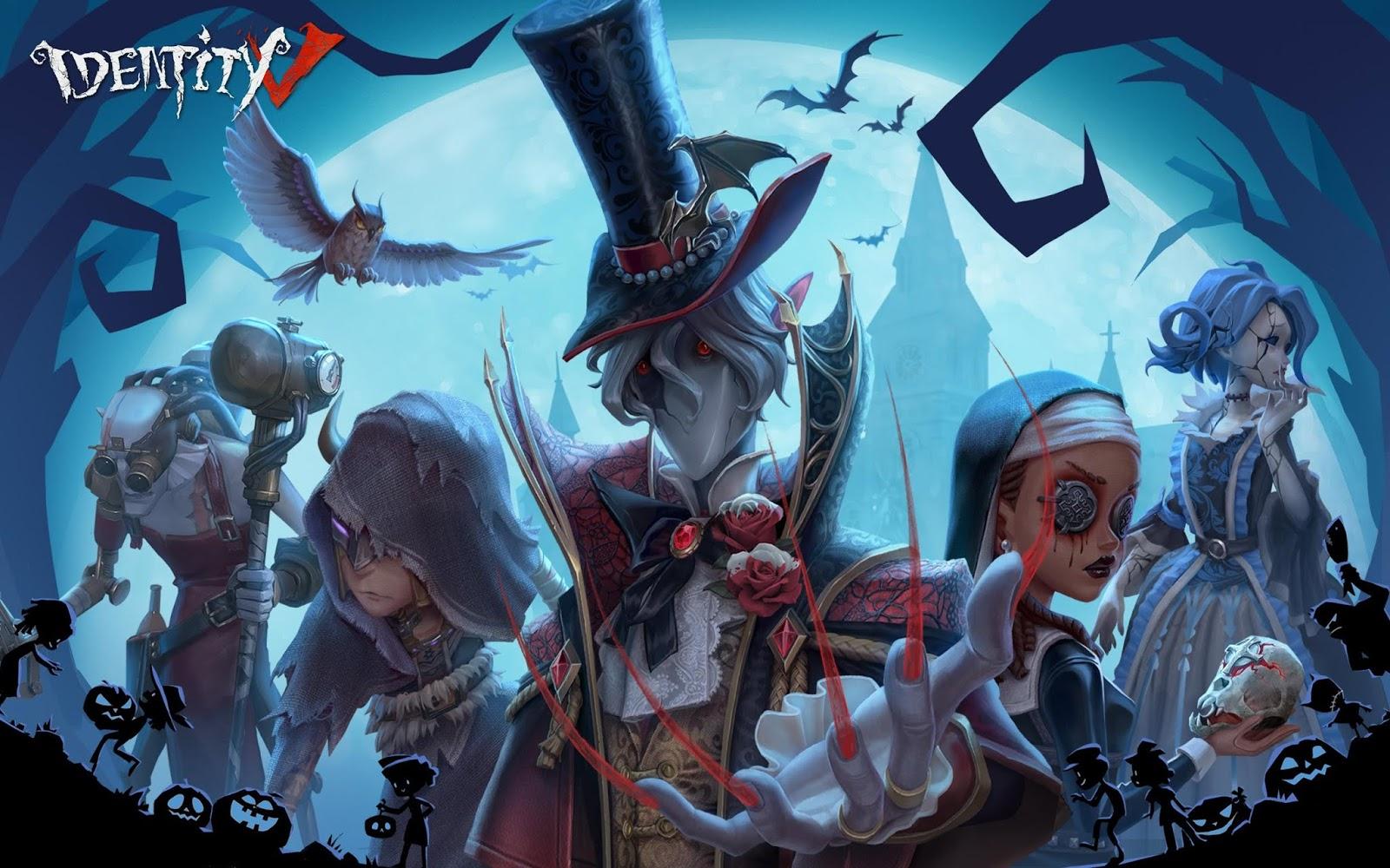 7 Game Horor Android Terbaik